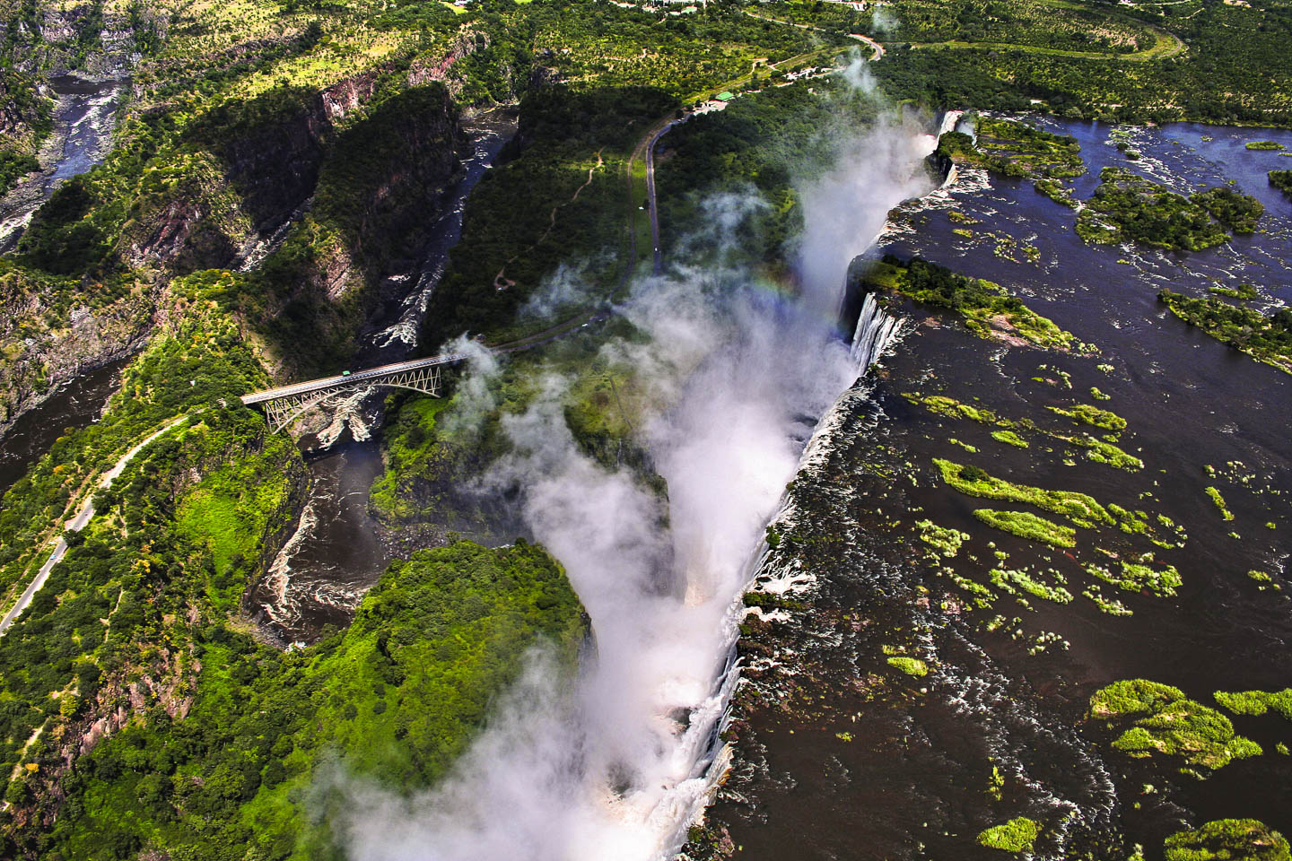 scenic-flights-helicopter-victoria-falls-zambia-timbuktu best time to visit zambia