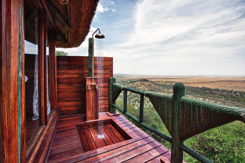 baths view a view kenya